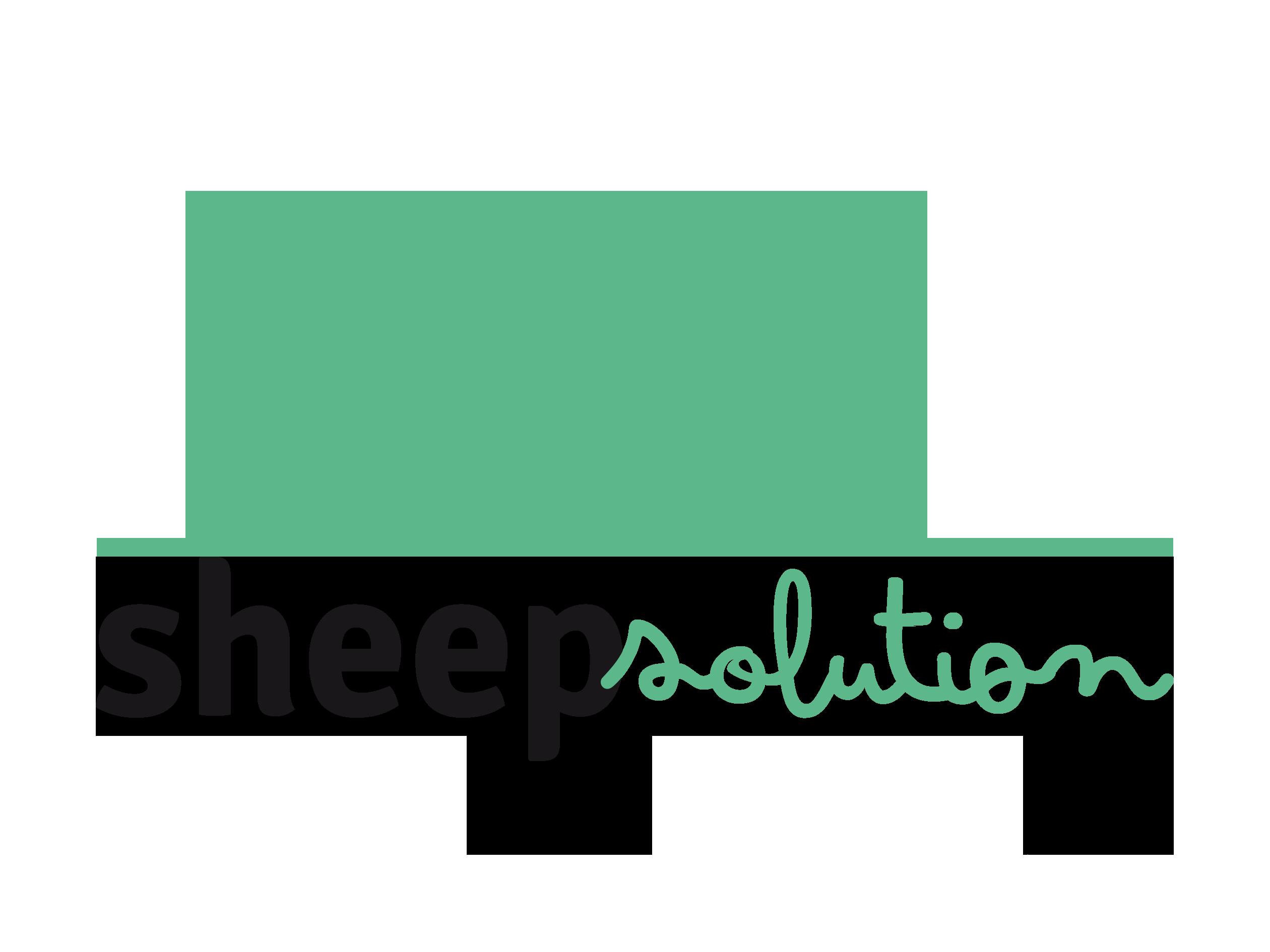 Sheep Solution