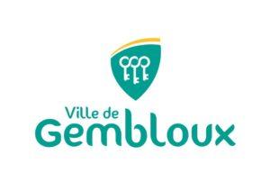 Ecopâturâge dans un verger appartenant à la ville de Gemboux
